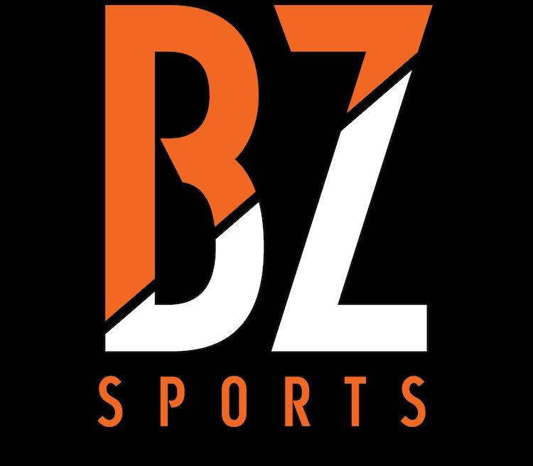 Buzzer Sports